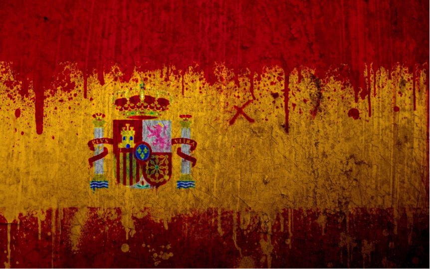 BMV spain investment market